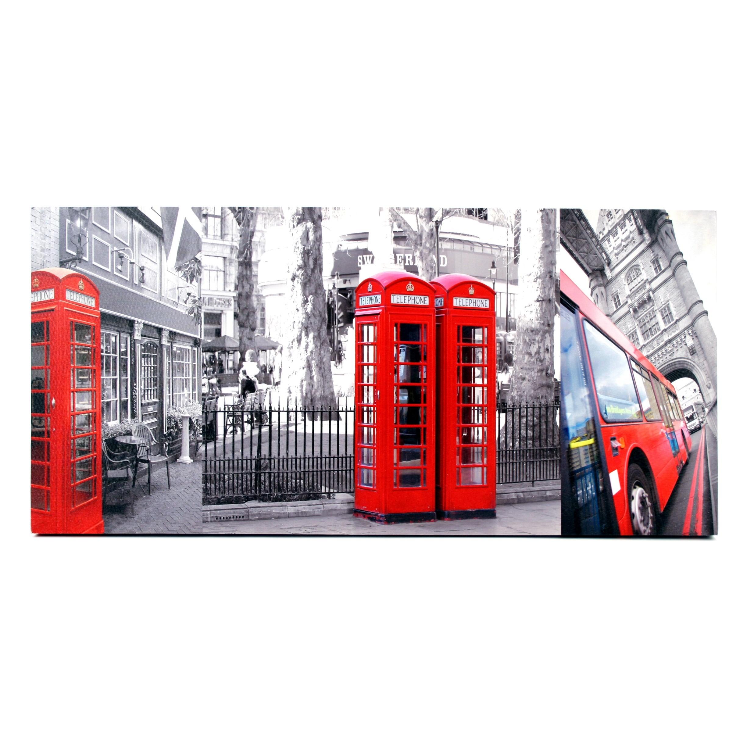 ... Street - Stijlvolle u0026 Betaalbare Wanddecoratie : wanddecoratiestore.be