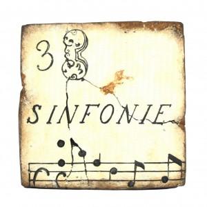 Disenyo Sinfonie