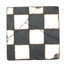 Disenyo Chess Board
