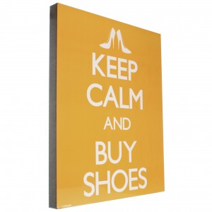 Kader quote Buy Shoes