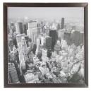 Afbeelding New York skyline