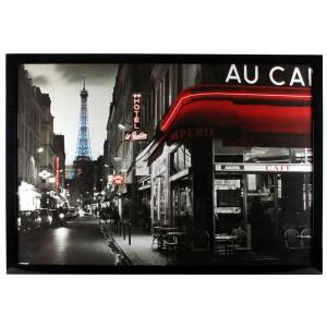 Afbeelding rue Parisienne