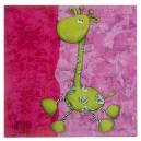 Kader girafje